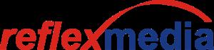 logo-reflexmedia_farbig